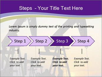 0000074678 PowerPoint Template - Slide 4