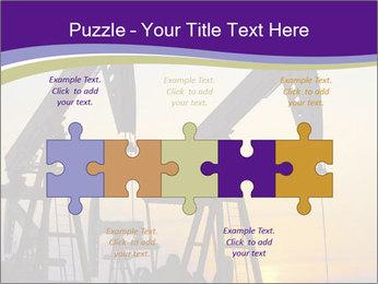 0000074678 PowerPoint Template - Slide 41
