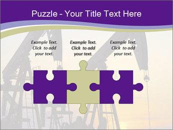0000074678 PowerPoint Template - Slide 42