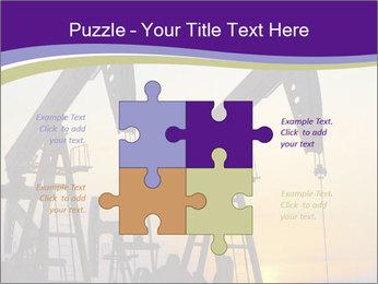 0000074678 PowerPoint Template - Slide 43