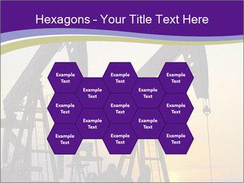 0000074678 PowerPoint Template - Slide 44