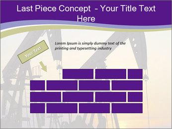 0000074678 PowerPoint Template - Slide 46