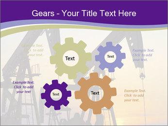 0000074678 PowerPoint Template - Slide 47