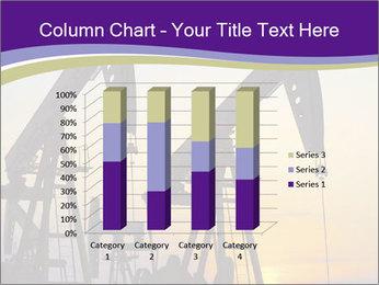 0000074678 PowerPoint Template - Slide 50