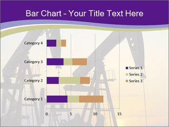 0000074678 PowerPoint Template - Slide 52