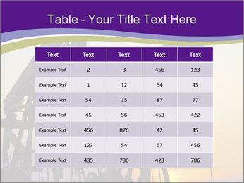 0000074678 PowerPoint Template - Slide 55