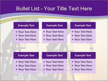 0000074678 PowerPoint Template - Slide 56