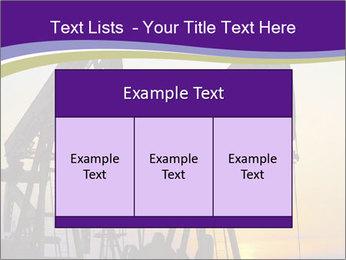 0000074678 PowerPoint Template - Slide 59