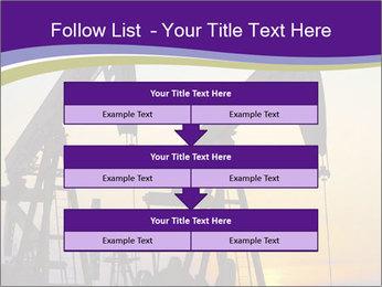 0000074678 PowerPoint Template - Slide 60