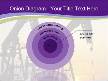 0000074678 PowerPoint Template - Slide 61