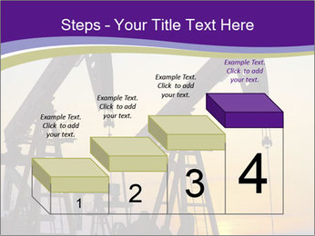 0000074678 PowerPoint Template - Slide 64