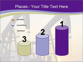 0000074678 PowerPoint Template - Slide 65