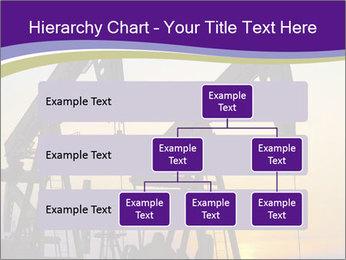 0000074678 PowerPoint Template - Slide 67