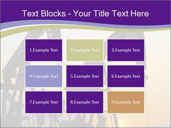 0000074678 PowerPoint Template - Slide 68