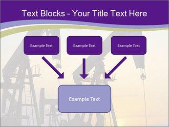 0000074678 PowerPoint Template - Slide 70