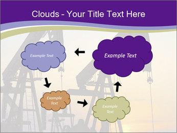 0000074678 PowerPoint Template - Slide 72