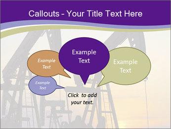 0000074678 PowerPoint Template - Slide 73