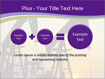 0000074678 PowerPoint Template - Slide 75