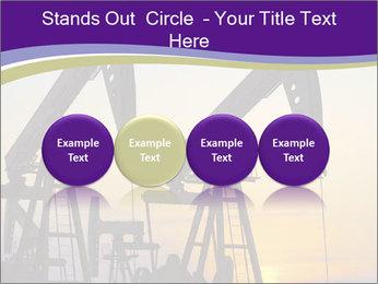 0000074678 PowerPoint Template - Slide 76