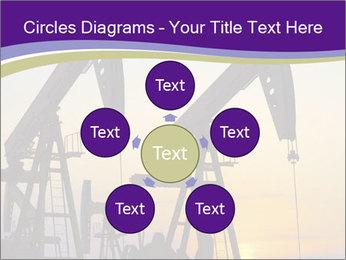 0000074678 PowerPoint Template - Slide 78