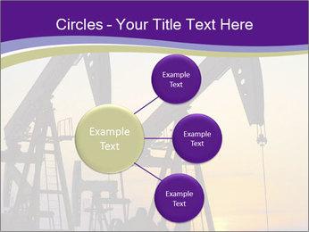 0000074678 PowerPoint Template - Slide 79