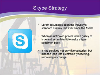0000074678 PowerPoint Template - Slide 8