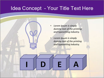 0000074678 PowerPoint Template - Slide 80
