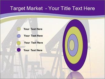 0000074678 PowerPoint Template - Slide 84