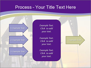 0000074678 PowerPoint Template - Slide 85