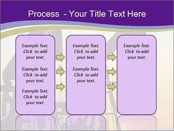 0000074678 PowerPoint Template - Slide 86
