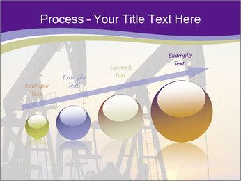0000074678 PowerPoint Template - Slide 87