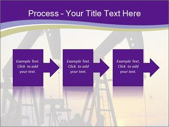 0000074678 PowerPoint Template - Slide 88