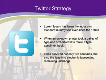 0000074678 PowerPoint Template - Slide 9