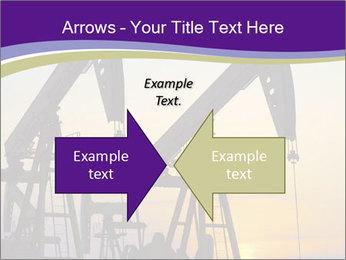 0000074678 PowerPoint Template - Slide 90