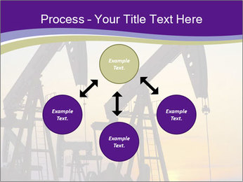 0000074678 PowerPoint Template - Slide 91
