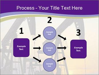 0000074678 PowerPoint Template - Slide 92