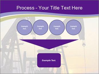 0000074678 PowerPoint Template - Slide 93