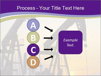 0000074678 PowerPoint Template - Slide 94