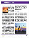 0000074678 Word Templates - Page 3