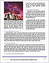 0000074678 Word Templates - Page 4