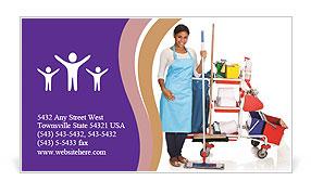 0000074679 Business Card Templates