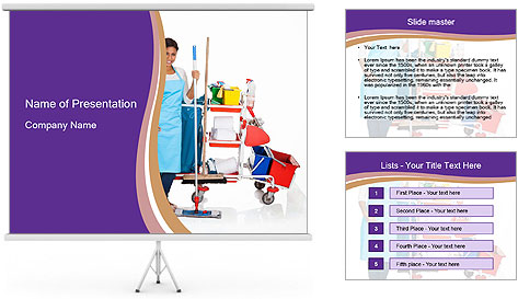 0000074679 PowerPoint Template