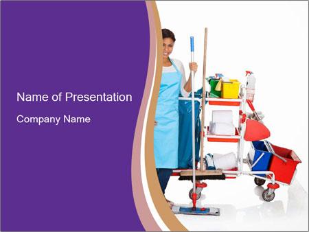 0000074679 PowerPoint Templates