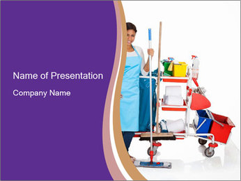 0000074679 PowerPoint Template - Slide 1