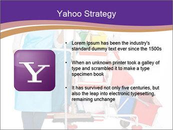 0000074679 PowerPoint Templates - Slide 11