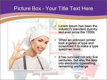 0000074679 PowerPoint Template - Slide 13
