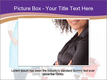 0000074679 PowerPoint Template - Slide 16