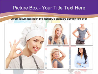 0000074679 PowerPoint Template - Slide 19