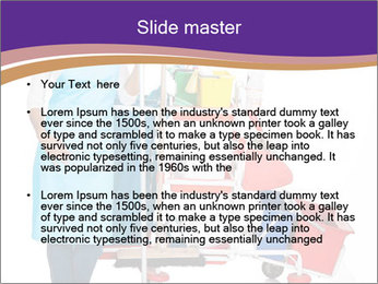 0000074679 PowerPoint Template - Slide 2