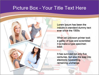 0000074679 PowerPoint Template - Slide 23